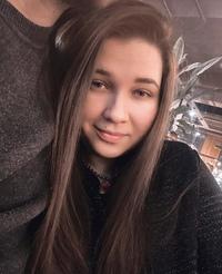 Лера Беляева