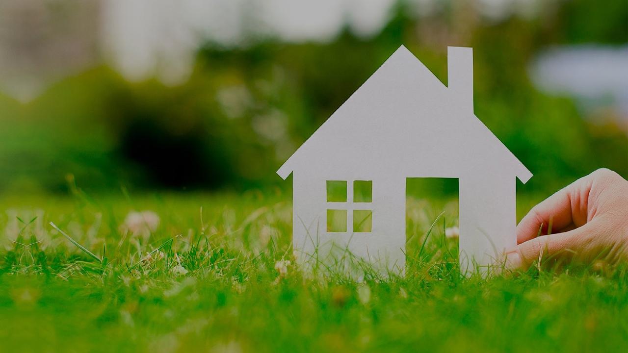 На территории Саратовской области действует программа сельской ипотеки