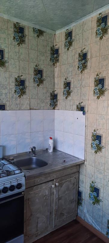 Продаётся 1-комнатная квартира на 4   Объявления Орска и Новотроицка №28099