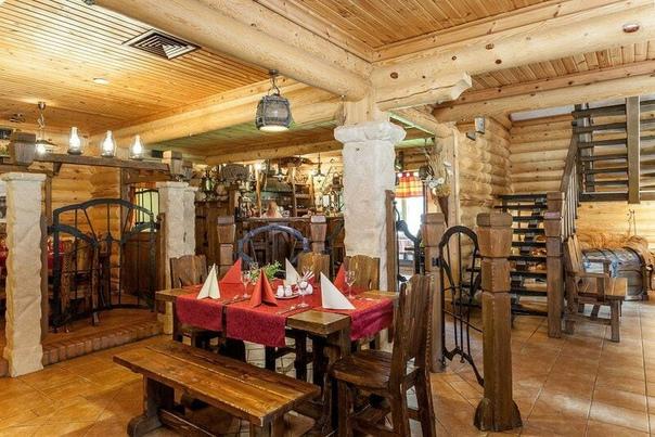 Жителей Ленобласти оставят без кафе и ресторанов в новогоднюю ночь 👇