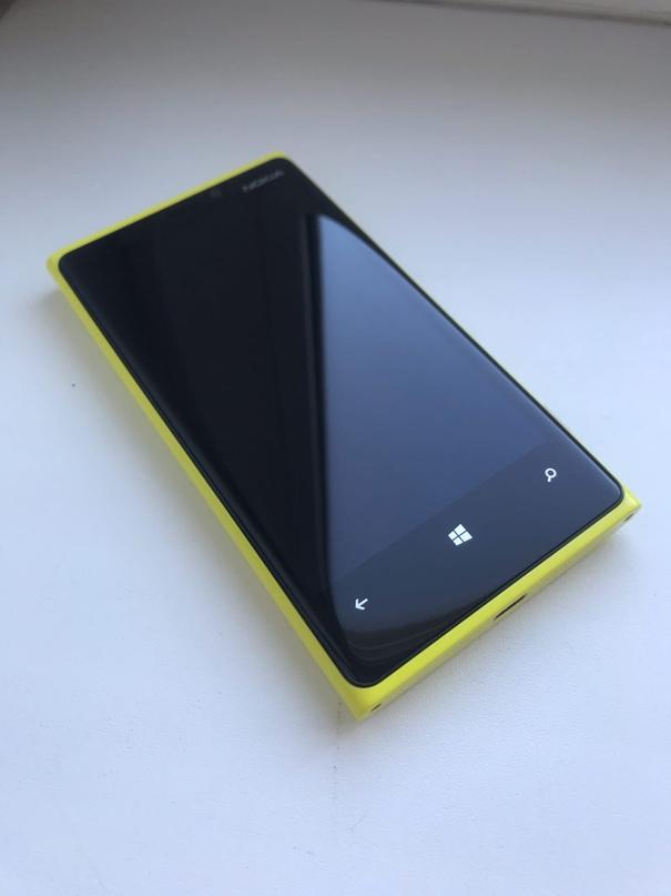 Купить Lumia 920 или обмен на iPhone 5S Краткие | Объявления Орска и Новотроицка №18154