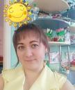 Персональный фотоальбом Эльвиры Аитовой