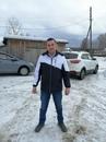 Михаил Засухин