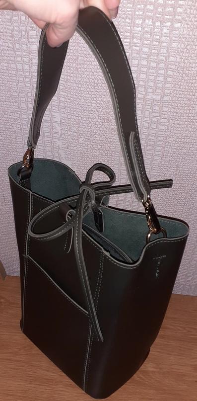 Суперская сумка.   Объявления Орска и Новотроицка №27698