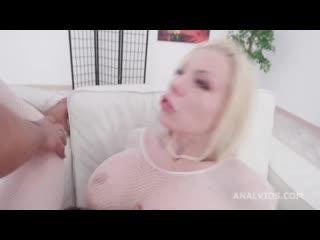 Barbie Sins Big Tits ᶜᶫᵘᵇ