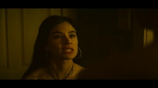 "Doom Patrol 2x09 HD ""The first time Jane becomes primary"" HBOmax - DC Universe"