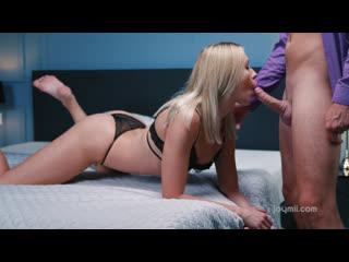 Angelika Grays 1080 нежный красивый секс brazzers milf massage Alexis Fawx Lisa Ann Gabbie Carter Linzee Ryder Autumn Falls