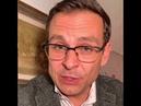 An Genossin Hennig Wellsow oberste Geschichtsrevisionistin des ZK der Deutschen Linken