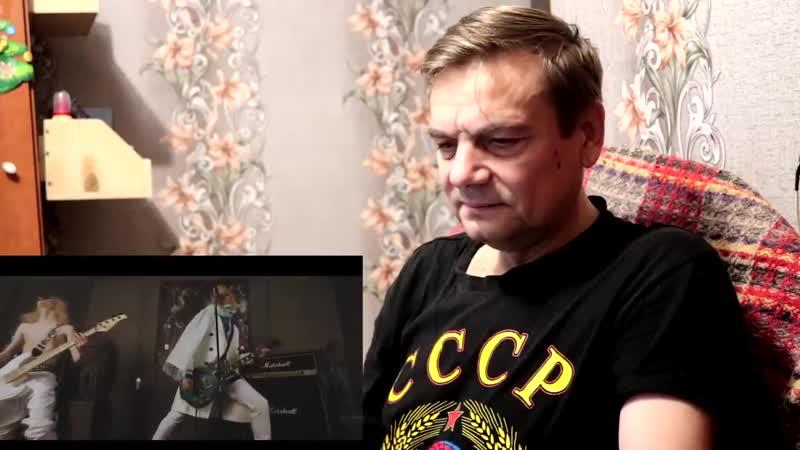 БАТЯ ЖЖЁТ Реакция ПАПЫ MORGENSHTERN Уфф Деньги