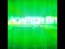 Adaptor Bit