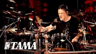 "Kerim ""KRIMH"" Lechner – ""NEGATIVE"" (Drum Playthrough)"