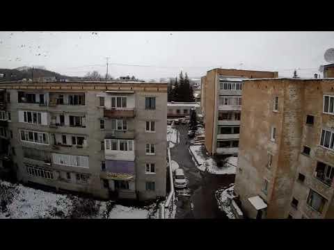 Г АЛТАЙ ЗЫРЯНОВСК