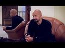 «В тему» Егор Дружинин – о мюзикле «Еврейское счастье»