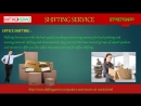 Top 10 movers and packers Ranchi Shifting Srevices