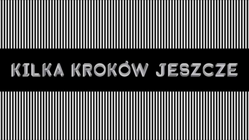 Sokół i Marysia Starosta Kilka kroków jeszcze audio