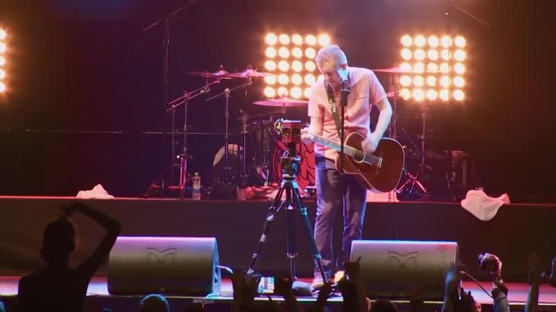 Эллизиум - Стадиум LIVE, 2015