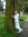 Личный фотоальбом Ксении Жаровой