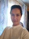 Личный фотоальбом Альбины Бикмурзиной