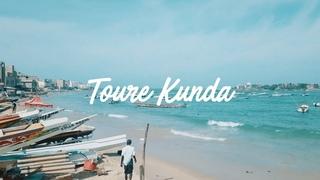 Toure Kunda - Sene Bayo (Official Video)