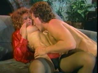 New_swedish_erotica_vol113 шведское порно молодые европейские соски classic porn классическое порно