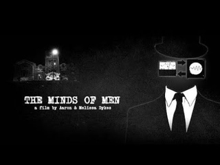 *MUST WATCH* Minds of Men (2018) | Official Documentary by Aaron & Melissa Dykes.