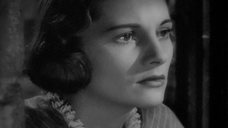 Джейн Эйр 1943