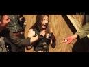 Фоллаут Ядерный перекур Fallout Nuka Break 1 Сезон Озвучка STOPGAME HD 720p