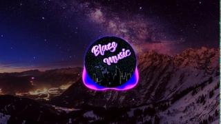 🎵 Blaze Music - Ascent (Synthwave - Chillwave)🎵