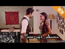 {A❤️K Vm} TUM HI AANA {female version}requested by Naira Sinha ❤️