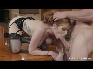 Cabin fever: lauren phillips & johnny sins by brazzers 31.05 full hd 1080p #porno #sex #секс #порно