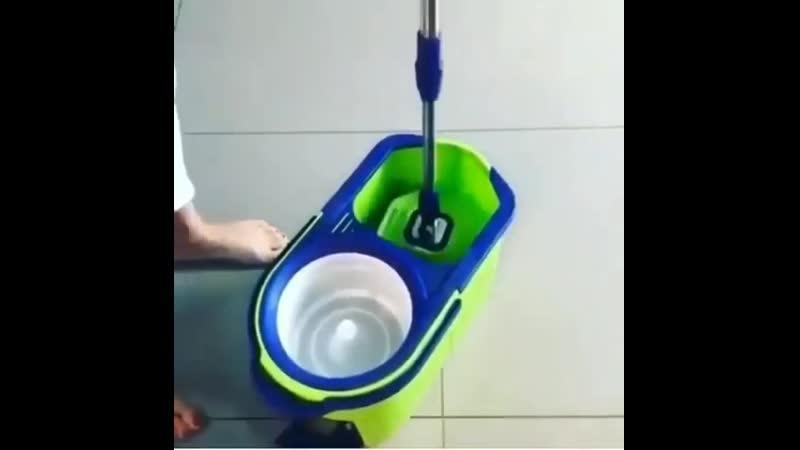 Система для уборки