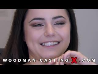 Совершенно секретно 18+ Kylie Quinn Blowjob камшот Deep секс анал porn порно pov минет sister teen milf частное измена