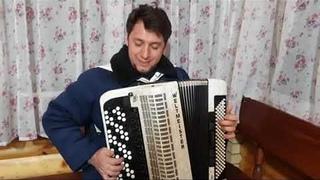 Фирдус Тямаев -  Тормыш көрәш \ Өр яңа җыр 2020