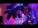 Suboi - BET ON ME (Live Performance)