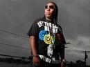 Baby Rasta Feat. Pitbull - Tiemblo ( 2009 )