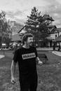 Личный фотоальбом Игоря Макарова
