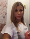 Анна Готовкина