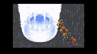 Let's Play Bahamut Lagoon #093 - The Hard Way