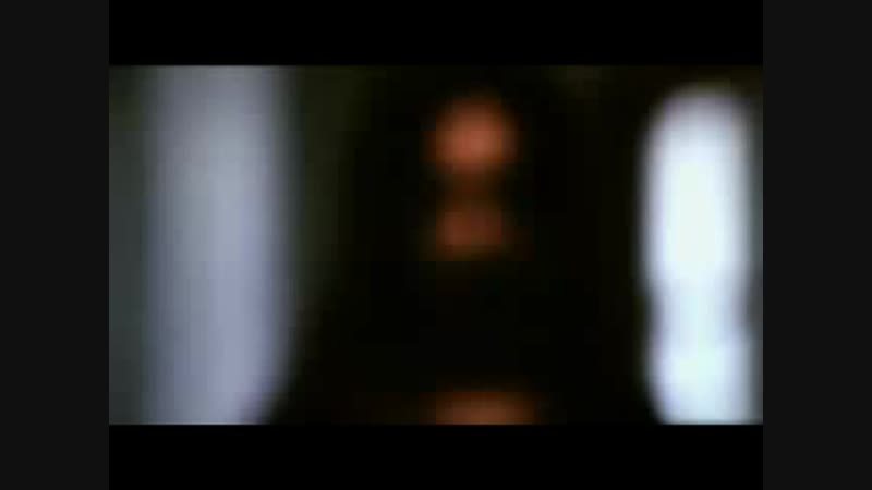 песня Chunari Mein Daag из фильма Украденная невинность/Путь женщины/Laaga Chunari Mein Daag