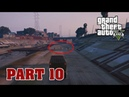 MANTAPS Lihat Apa Yang Mereka Bertiga Lakukan Grand Theft Auto V