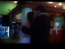 Танец невесты с отцом - Тамада и певица Светлана Галич - www,tamada70