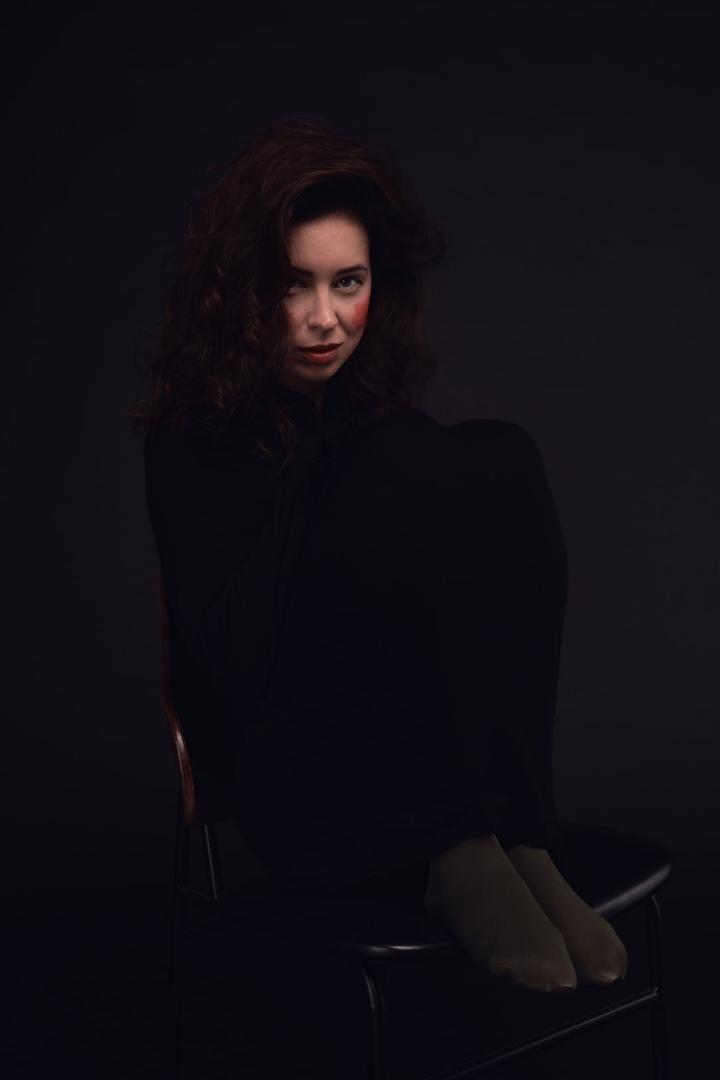 фото из альбома Иры Темичевой №6