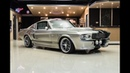 1967 Ford Mustang Eleanor For Sale