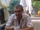Личный фотоальбом Андрея Бахтиозина