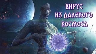 Вирусы из далекого космоса, треугольные НЛО и трехпалые мумии Наска