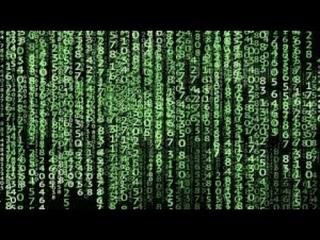 Взлом иллюзорной Матрицы. Шаг Первый