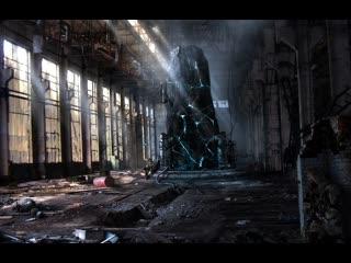 Shadow of Chernobyl 13. Задания провалены