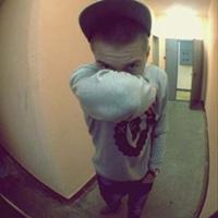 Фотография профиля Ромы Миронова ВКонтакте