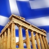 Греция Сегодня | Eλλάδα σήμερα