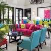 Ремонт квартир | Дизайн, Интерьер и Декор